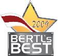 BERTL's BEST