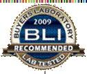 BLI рекомендует