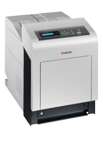 Принтер Kyocera Mita FS-C5100DN