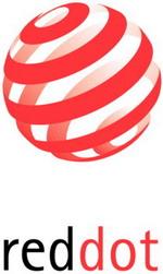 Лого Red Dot